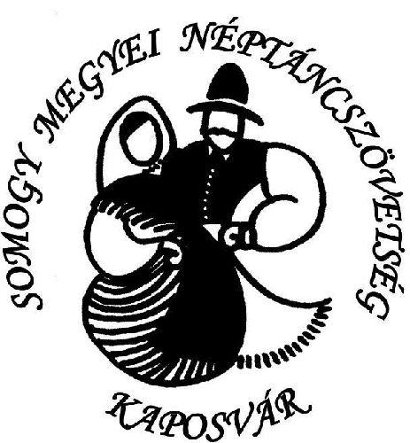 Somogy Megyei Néptáncszövetség
